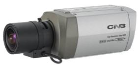 GES-BX001