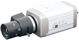 GES-BX002