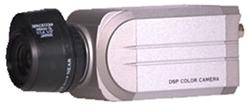 GES-BX003