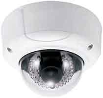 3MP -IP Camera