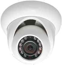 1.3 MP Aptina – IP Camera