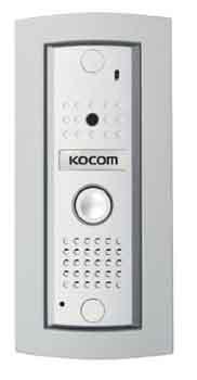 KKC-MC20